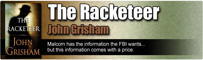book-racketeerGrisham-hero