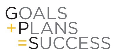 goalPlanSuccessLogo