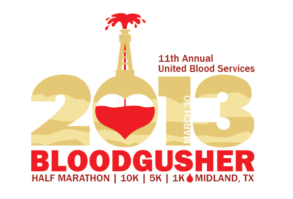 bloodgusher2013
