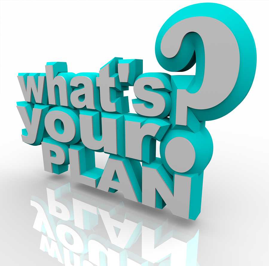 bigstock-The-d-words-What-s-Your-Plan--24125741